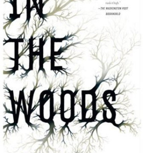 Book Review: In the Woods by Tana French