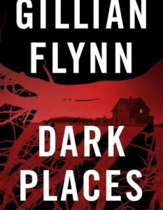 Book Reviews: Seventy-Seven Clocks and Dark Places