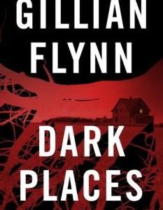 Book Reviews: Seventy-Seven Clocks and Dark Places