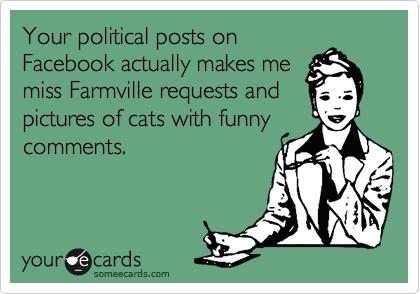 Missing Farmville