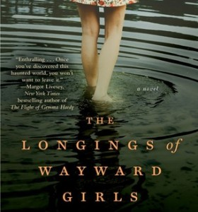 Book Reviews: The Longings of Wayward Girls and Help Thanks Wow