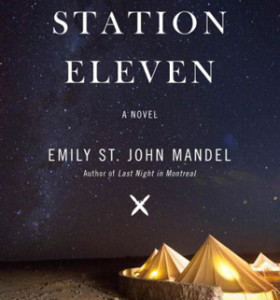 Book Review: Station Eleven