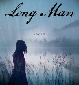 Book Review: Long Man