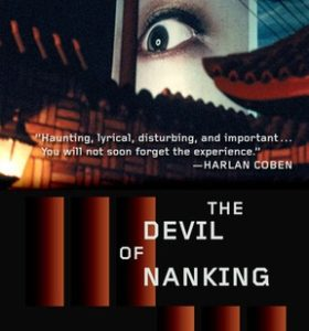 Book Review: The Devil of Nanking