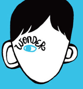 Book Review: Wonder