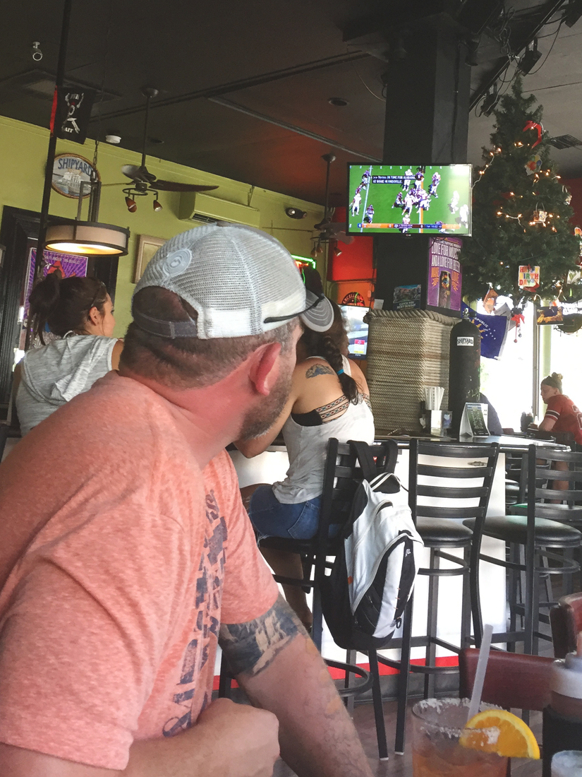 tennessee-game-in-key-west