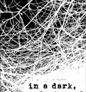 Book Review: In a Dark, Dark Wood