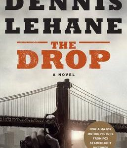 Book Review: The Drop