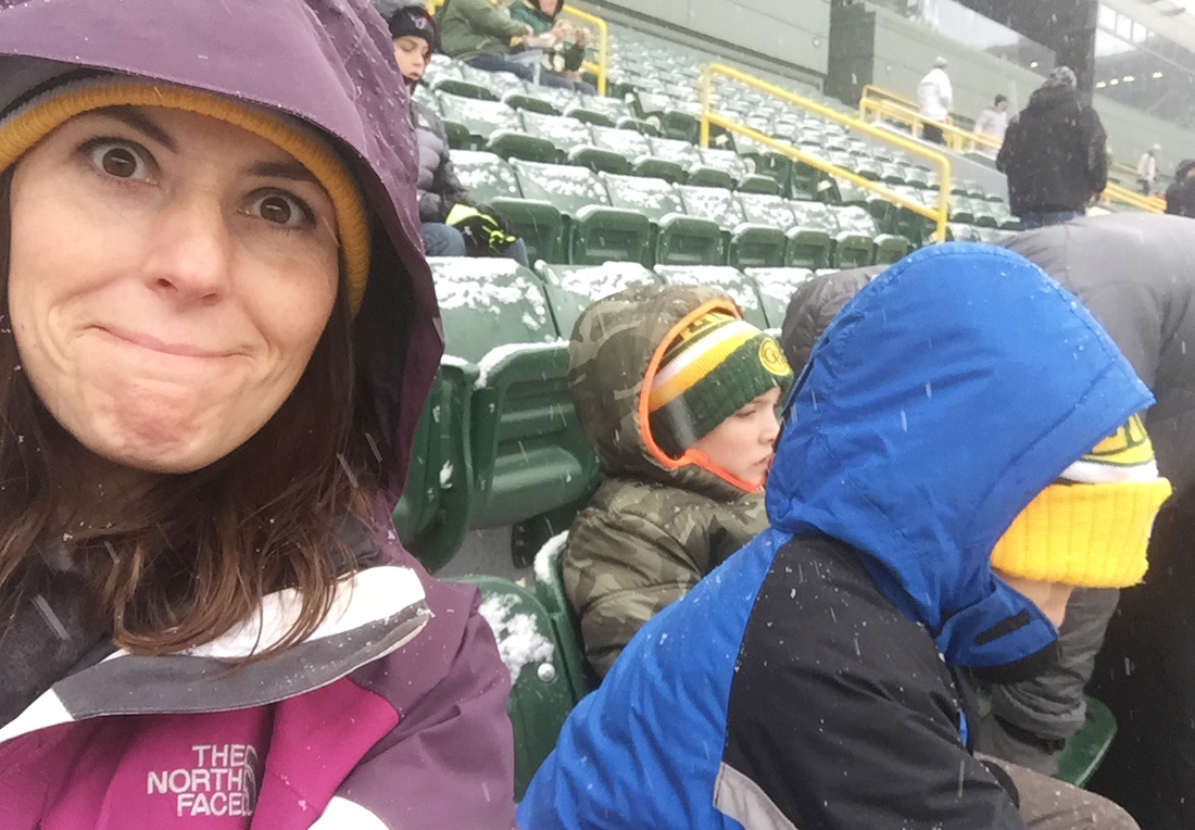 am-i-at-lambeau-for-real
