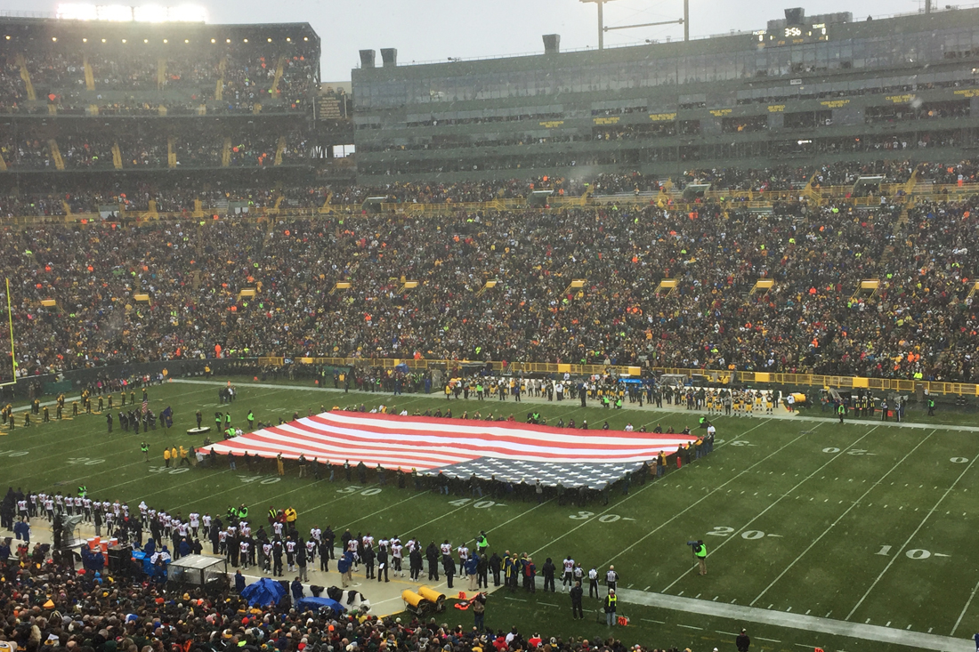 american-flag-on-the-field