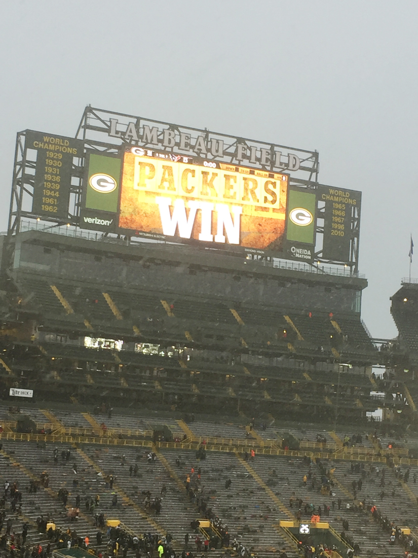 packers-win