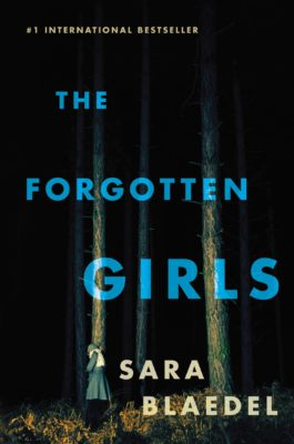 the-forgotten-girls