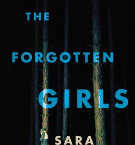 Book Review: The Forgotten Girls