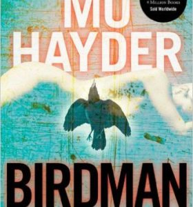 Book Review: Birdman