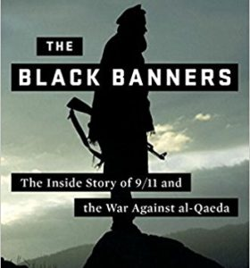 Book Review: The Black Banners