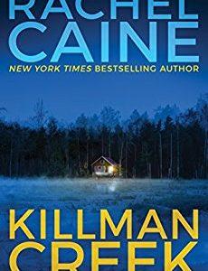 Book Review: Killman Creek
