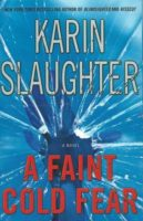 Book Review: A Faint Cold Fear