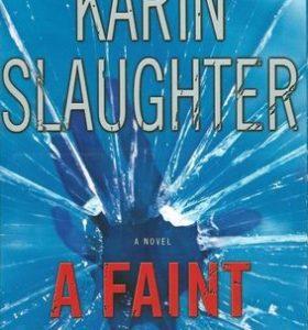 Book Review: A Faint Cold Fear