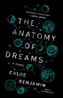 Book Review: The Anatomy of Dreams